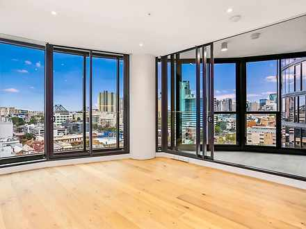 1203/167 Alfred Street, Fortitude Valley 4006, QLD Apartment Photo