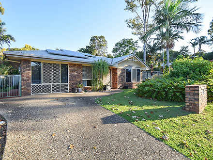 14 Midden Court, Bli Bli 4560, QLD House Photo