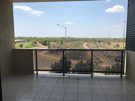 3/186 Forrest Parade, Rosebery 0832, NT Unit Photo