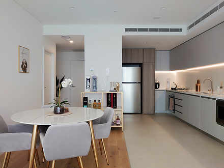 605/2 Chapel Street, Rockdale 2216, NSW Apartment Photo