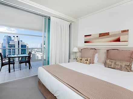 3505/151 George Street, Brisbane City 4000, QLD Apartment Photo