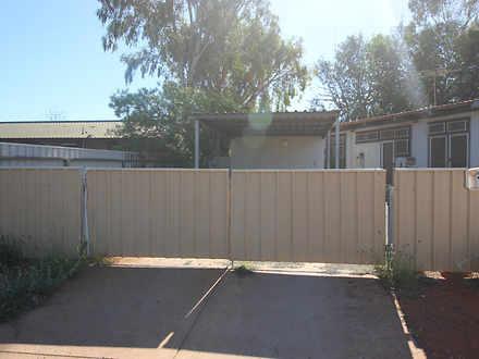 14 Draper, South Hedland 6722, WA House Photo