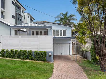 19 Hood Street, Sherwood 4075, QLD House Photo