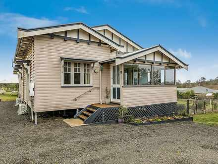 7 Klein Road, Meringandan 4352, QLD House Photo