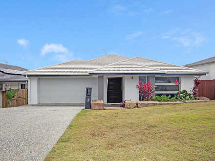 12 Looby Crescent, Pimpama 4209, QLD House Photo