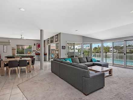 10 Villa Court, Broadbeach Waters 4218, QLD House Photo