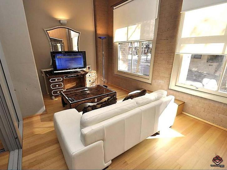 4/320 Harris Street, Pyrmont 2009, NSW Apartment Photo