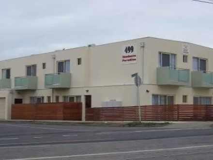 499 Plenty Road, Preston 3072, VIC Apartment Photo