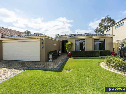 10 Eadie Court, Jandakot 6164, WA House Photo