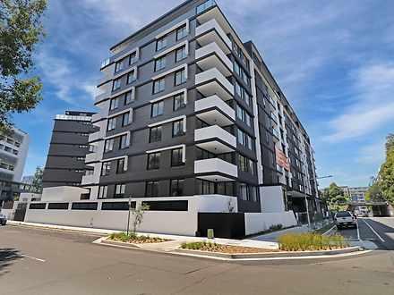 414/99A Bonar Street, Wolli Creek 2205, NSW Apartment Photo