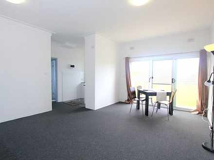 5A/36 Albyn Street, Bexley 2207, NSW Apartment Photo