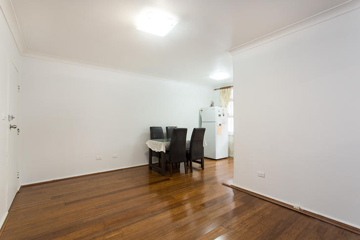 3/66A Murdoch Street, Cremorne 2090, NSW Apartment Photo