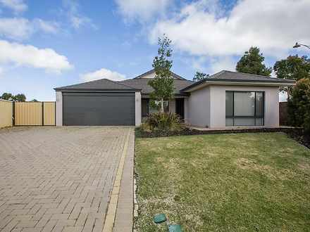 2 APSLEY CIRC Millbridge, Millbridge 6232, WA House Photo
