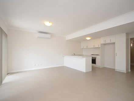 2/23 Firby Street, Cloverdale 6105, WA Apartment Photo