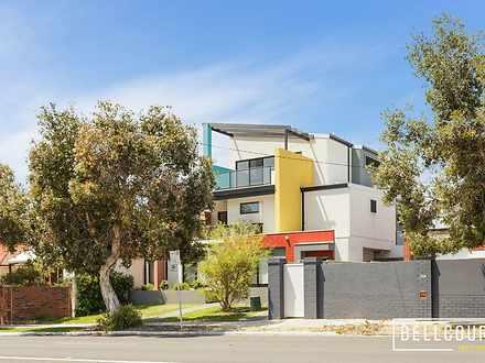 4/216 Loftus Street, North Perth 6006, WESTERN AUSTRALIA Unit Photo