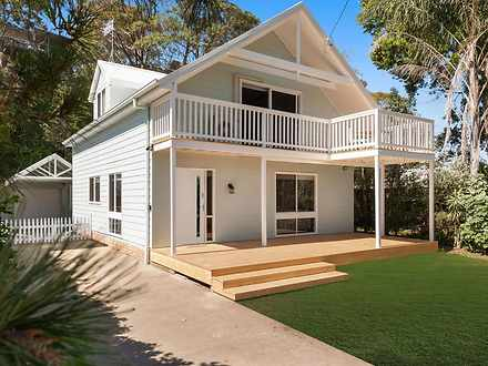 49 Kendall Crescent, Burrill Lake 2539, NSW House Photo