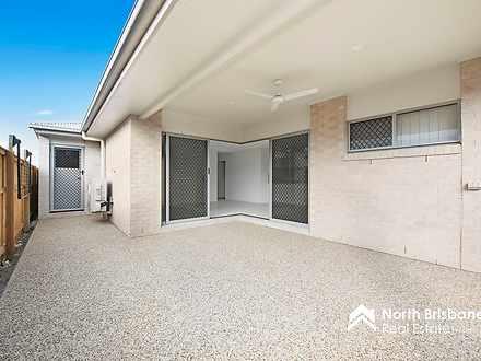 14 Palatial Crescent, Narangba 4504, QLD House Photo