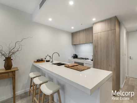 103/275 Abbotsford Street, North Melbourne 3051, VIC Apartment Photo