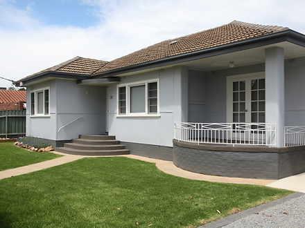 38 Lindsay Street, Turvey Park 2650, NSW House Photo