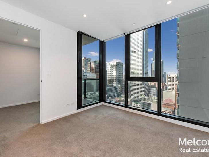 2409/601 Little Lonsdale Street, Melbourne 3000, VIC Apartment Photo