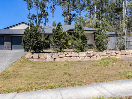 1/27 Eustace Circuit, Augustine Heights 4300, QLD Duplex_semi Photo