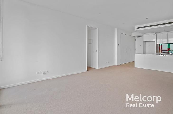 4402/27 Therry Street, Melbourne 3000, VIC Apartment Photo