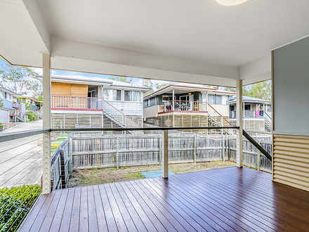 11/27 Spencer Street, Redbank 4301, QLD House Photo