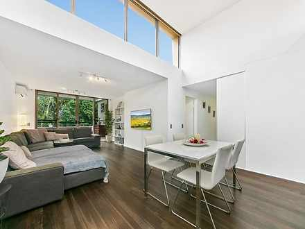 6/5 Mockridge Avenue, Newington 2127, NSW Apartment Photo