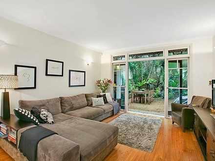 88 Cascade Street, Paddington 2021, NSW House Photo