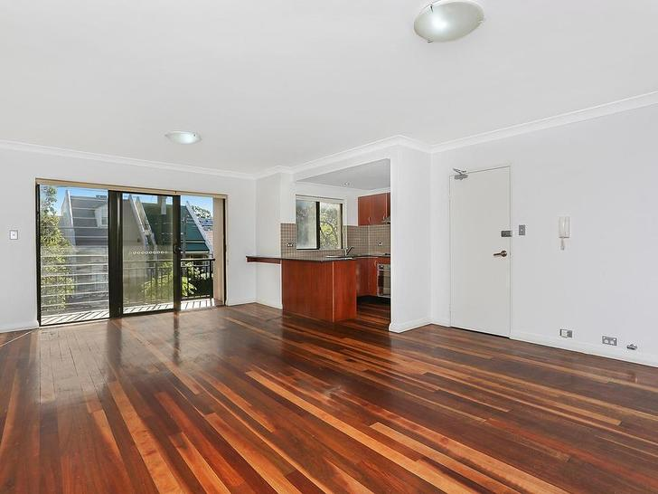 4/194-218 Lawrence Street, Alexandria 2015, NSW Apartment Photo