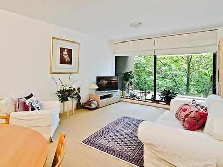 316/1A Tusculum Street, Potts Point 2011, NSW Apartment Photo
