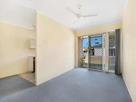 12/511 Oxley Road, Sherwood 4075, QLD Unit Photo