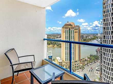2701/570 Queen Street, Brisbane City 4000, QLD Apartment Photo