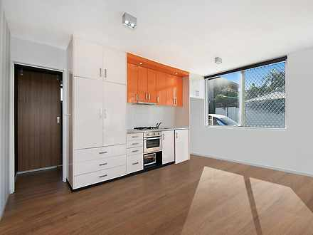 7/88 Isaac Street, Spring Hill 4000, QLD Apartment Photo
