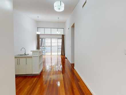 5/281 Mona Vale Road, St Ives 2075, NSW Townhouse Photo
