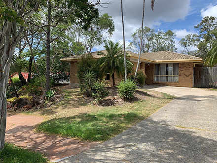11 Broadway Drive, Oxenford 4210, QLD House Photo