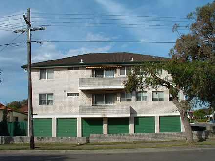 11/40-42 Park Street, Campsie 2194, NSW Unit Photo