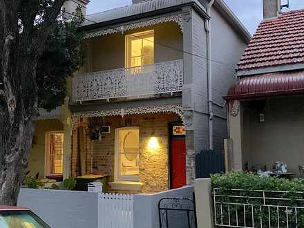 13 Holmesdale Street, Marrickville 2204, NSW House Photo