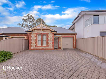 17B Ballater Avenue, Campbelltown 5074, SA House Photo