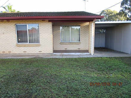 21A Galway Crescent, Salisbury Downs 5108, SA House Photo