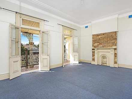 2/18 Elizabeth Street, Ashfield 2131, NSW Apartment Photo