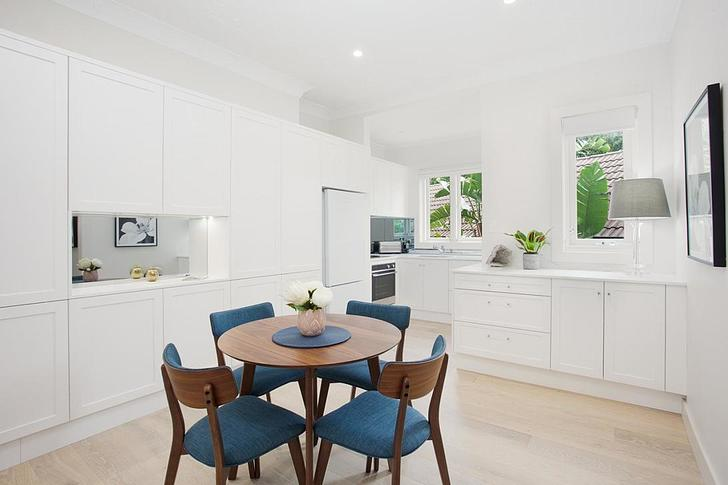 2/7 Roslyndale Avenue, Woollahra 2025, NSW Apartment Photo