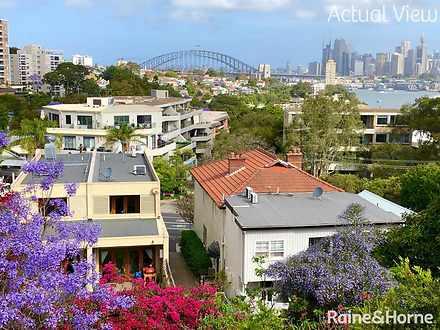 3/13 Tunks Street, Waverton 2060, NSW Apartment Photo