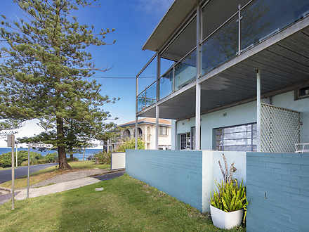 3/3 Twentieth Avenue, Sawtell 2452, NSW Apartment Photo