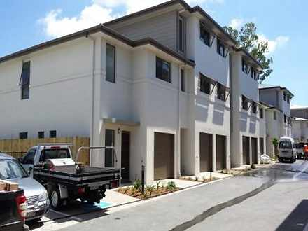 5/395 Zillmere Road, Zillmere 4034, QLD Townhouse Photo