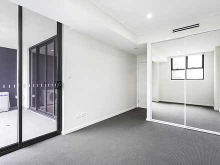 22/17B Booth Street, Westmead 2145, NSW Apartment Photo