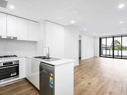 6/17B Booth Street, Westmead 2145, NSW Apartment Photo