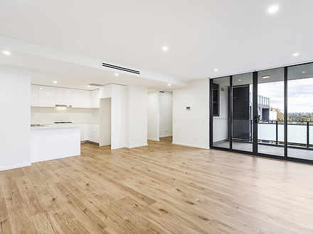 43/17B Booth Street, Westmead 2145, NSW Apartment Photo