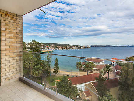26/91 West Esplanade, Manly 2095, NSW Apartment Photo