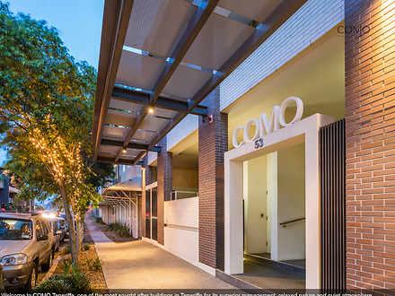 605/53 Wyandra Street, Teneriffe 4005, QLD Apartment Photo